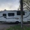 RV for Sale: 2011 DENALI 262RB