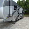 RV for Sale: 2011 CONTINENTAL COACH