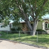 Mobile Home for Sale: Mobile Home, 1 story above ground - Glendive, MT, Glendive, MT