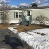 Mobile Home for Sale: Mobile Home - Berwick, ME, Berwick, ME