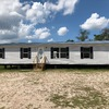 Mobile Home for Sale: DOUBLEWIDE WITH NEW ROOF/CARPET, DEL & SET, West Columbia, SC