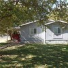 Mobile Home for Sale: ManufacturedInPark - Oroville, CA, Oroville, CA