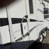 RV for Sale: 2006 AEROLITE 24RBSL