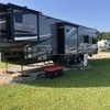 RV for Sale: 2020 SEISMIC 4114
