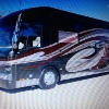 RV for Sale: 2011 American Heritage 45