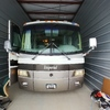 RV for Sale: 1999 IMPERIAL 40WDS