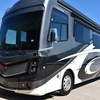 RV for Sale: 2017 DISCOVERY LXE 40X