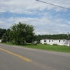Mobile Home Park for Sale: ABSOLUTE AUCTION - SEPT 15, Kirkwood, NY