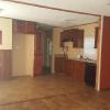 Mobile Home for Sale: Affordable 3+2 in Aiken, Sc!, Warrenville, SC