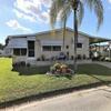 Mobile Home for Sale: 8011 Buena Vista Way S- Palm Harbor is Ready , Ellenton, FL