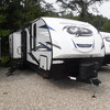 RV for Sale: 2021 33BH
