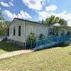 Mobile Home for Sale: Mob/Mfd Dbl w/Land - INTERLACHEN, FL, Interlachen, FL