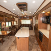 RV for Sale: 2014 BIGHORN 3585RL