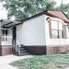 Mobile Home for Sale: 1986 Nashua