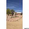 Mobile Home for Sale: Factory Built, Factory built Modular - Yucca, AZ, Yucca, AZ