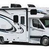 RV for Sale: 2020 24CK-M5