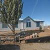 Mobile Home for Sale: Double Wide, Mfg/Mobile - Kirkland, AZ, Wilhoit, AZ