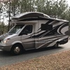 RV for Sale: 2013 ITASCA NAVION 24J