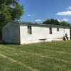 Mobile Home for Sale: MO, CLARENCE - 1996 CLAYTON multi section for sale., Clarence, MO