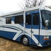 RV for Sale: 2000 WINDSOR 38PBD