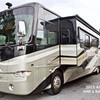 RV for Sale: 2011 ALLEGRO BUS 43QGP