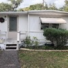 Mobile Home for Sale: 1 Bed/1 Bath Home With Large Florida Room, Close To Beach, Largo, FL