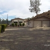 Mobile Home for Sale: Ranch, 1 story above ground, Manufactured Home - Wofford Heights, CA, Wofford Heights, CA