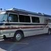 RV for Sale: 1995 PRIMA VISTA 300HP 37'