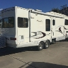 RV for Sale: 2004 Alpenlite 29RL