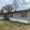 Mobile Home for Sale: OH, GALLIPOLIS - 1995 WEST RIPL multi section for sale., Gallipolis, OH