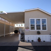 Mobile Home for Sale: SpringHaven RV Resort D22, Mesa, AZ