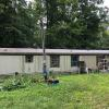 Mobile Home for Sale: Mobile/Manufactured, Single Family - West Salem, OH, West Salem, OH