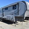 RV for Sale: 2013 OPEN RANGE 345RLS