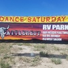 RV Park for Sale: CATTLEREST, Willcox, AZ