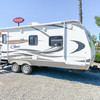 RV for Sale: 2012 COUGAR 21RBS