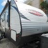 RV for Sale: 2014 3010 BHDS