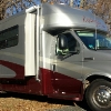 RV for Sale: 2007 LEXINGTON 283GTS