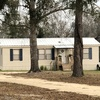 Mobile Home Park for Sale:  Jackson County Mobile Home Park, Marianna, FL