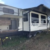 RV for Sale: 2019 REFLECTION 312BHTS