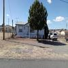 Mobile Home for Sale: Other (See Remarks), Mfg/Mobile Housing - Mayer, AZ, Mayer, AZ