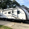RV for Sale: 2013 FREEDOM EXPRESS LIBERTY EDITION 292BHDS