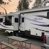 RV for Sale: 2015 ALFA GOLD 3010RE