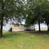 Mobile Home for Sale: Manufactured, Single-Wide - Thomasville, NC, Thomasville, NC