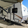 RV for Sale: 2014 LAUNCH 17FB