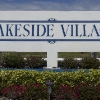 Mobile Home Park for Directory: Lakeside Village  -  Directory, Hobe Sound, FL