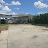 RV Lot for Sale: Rebecca Potter, Davenport, FL