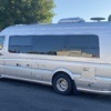 RV for Sale: 2014 INTERSTATE 3500 LOUNGE EXT