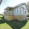 Mobile Home for Sale: Manufactured - San Antonio, TX, Elmendorf, TX