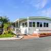 Mobile Home for Sale: Rancho Huntington - #96, Huntington Beach, CA