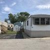 Mobile Home for Sale: Mobile Home - BRIDGEVIEW, IL, Bridgeview, IL